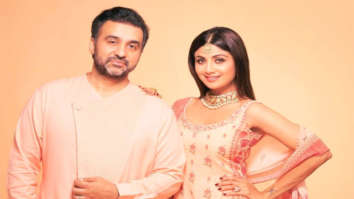 Shilpa Shetty Kundra found missing from the judging panel of Super Dancer 4 post Raj Kundra's arrest in adult film productions