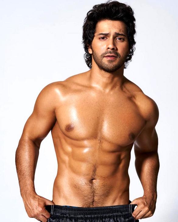 Varun Dhawan (2)