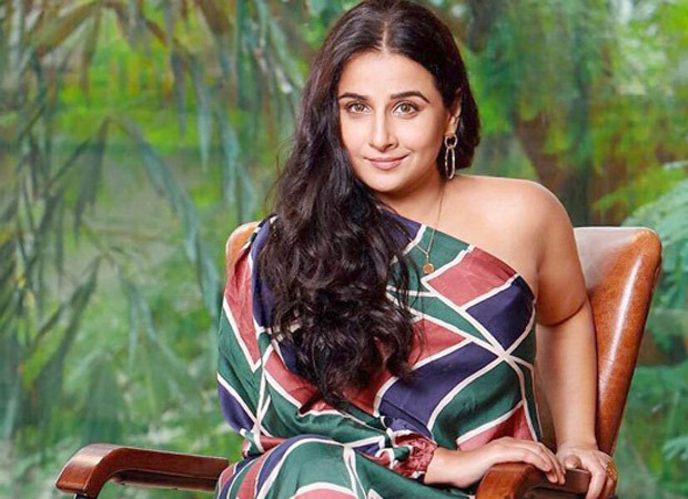 Vidya Balan opens up about how she feels when her films don't create the desired impact