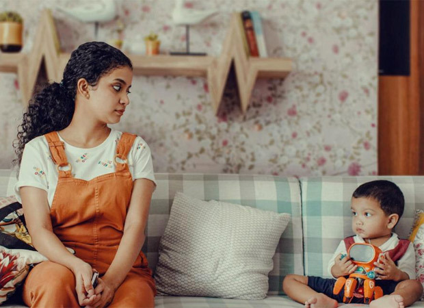 Amazon Prime Video announces release date of Anna Ben and Sunny Wayne starrer Malayalam romantic comedy Sara's