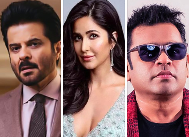 Anil Kapoor, Katrina Kaif, AR Rahman and others to participate in Vax.India.Now event hosted by Hasan Minhaj to support India's vaccination drive thumbnail