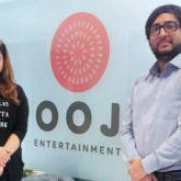 Pooja Entertainment collaborates with India's 'Recycle Man' to recycle its production waste and minimize its carbon footprint