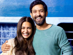Vikrant Massey and Kriti Kharbanda starrer 14 Phere to premiere on ZEE5 on July 23