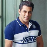 Cheating case: Jewellery brand issues statement; clarifies Salman Khan, Being Huma FOundation others have no role in it