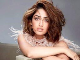Yami Gautam to play a crime reporter in Aniruddha Roy Chowdhury's investigative drama titled Lost