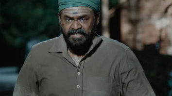 Amazon Prime Video unveils an intriguing trailer of Venkatesh Daggubati and Priyamani starrer Telugu film Narappa