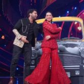 Indian Idol 12: Karisma Kapoor fulfills contestant Mohd Danish's wish