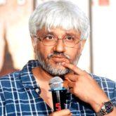 Vikram Bhatt marks maiden foray into radio with The Audio Film Project