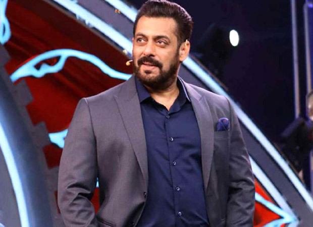 Bigg Boss OTT to premier on Voot from August 8; watch Salman Khan's hilarious teaser video : Bollywood News – Bollywood Hungama