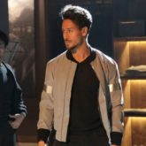 Ten Colour Productions creates an ad film with Tiger Shroff for GreatWhite Switches