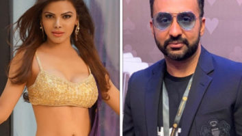 Sherlyn Chopra releases video statement in Raj Kundra pornography case; says she was the first to share details with Mumbai Police