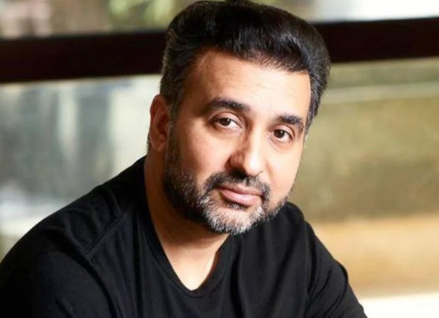 Raj Kundra and Ryan Thorpe's police custody extended till July 27 in pornography case