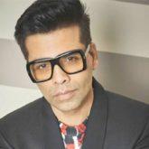 Karan Johar to host Bigg Boss OTT on Voot; Salman Khan to host TV version
