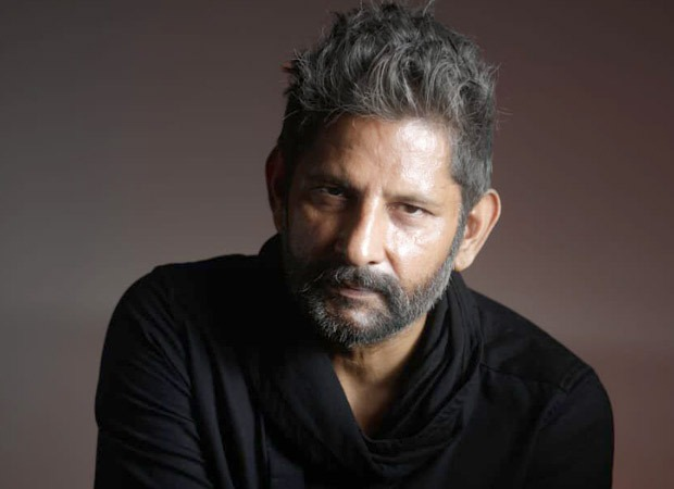 Actor Raj Arjun spills beans on playing orthodox, narrow minded father in most applauded short film Natkhat