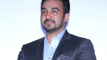 Raj Kundra Pornography case: Mystery cupboard found in office wall; Kundra was in talks to sell 121 erotic videos for 1.2 million USD