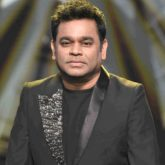 """EXCLUSIVE: """"I did not want to waste my time going behind people""""- A.R. Rahman on his songs getting copied"""