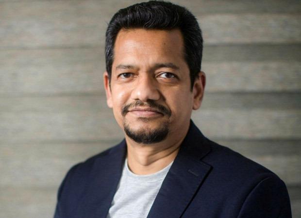 IMAC led by Shibasish Sarkar announces pricing of 0 million IPO on NASDAQ