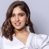 'Hoping that the pressing issue of climate change hasn't taken a backseat with governments!' : Bhumi Pednekar on World Nature Conservation Day