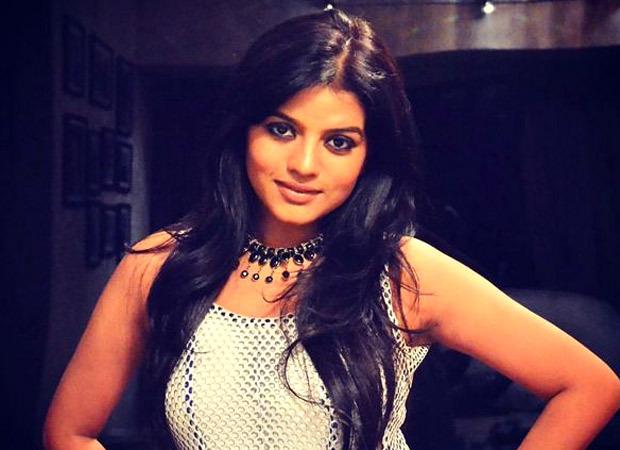 Mitaali Nag quits Neil Bhatt and Ayesha Singh starrer Star Plus's popular show Ghum Hai Kisikey Pyaar Meiin
