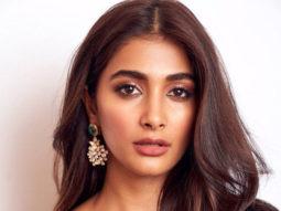 Pooja Hegde shares her admiration for Bhaijaan co-star Salman Khan, calls him frank and honest