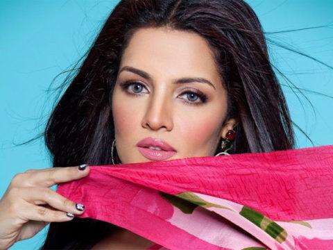 Celina Jaitley denies involvement in Raj Kundra's app, says got a proposal for JL stream (Jaldi Live) instead