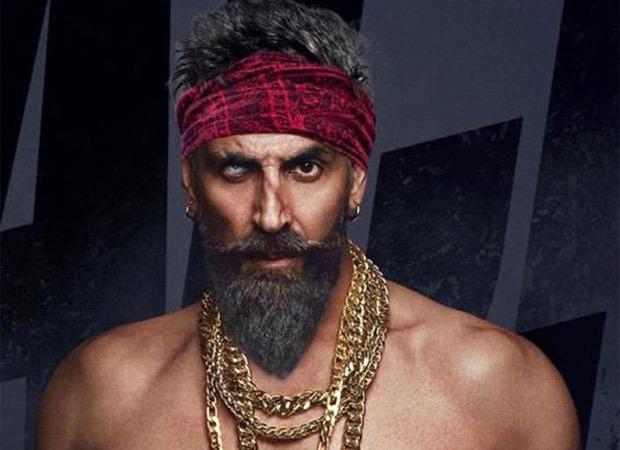 अक्षय कुमार 200 कलाकारों के साथ करेंगे बच्चन पांडे के अंतिम दृश्य की शूटिंग scene