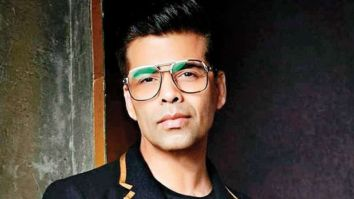 Karan Johar graces the stage of India Idol 12 this weekend, declares top six contestants will get to sing for Dharma Productions