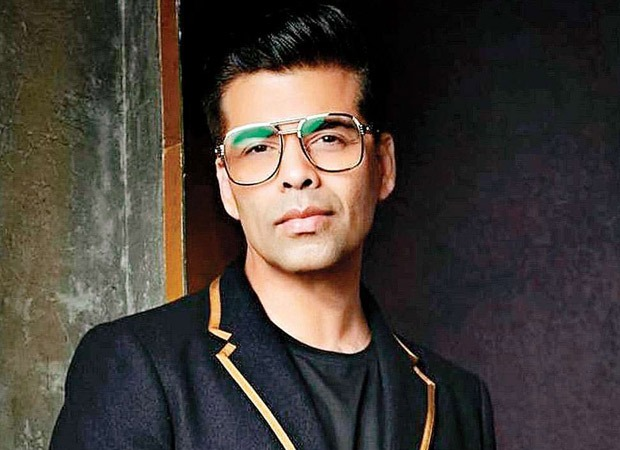 Karan Johar graces the stage of Indian Idol 12 this weekend, declares top six contestants will get to sing for Dharma Productions : Bollywood News – Bollywood Hungama