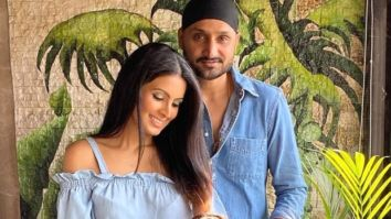 Geeta Basra opens up about her two miscarriages, calls her son Jovan Veer Singh Plaha as her 'rainbow baby'
