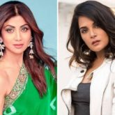 """""""We've made a national sport out of blaming women for the mistakes of the men in their lives"""", says Richa Chadha in support of Shilpa Shetty Kundra"""