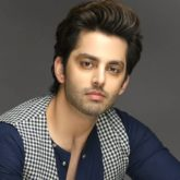 Yaariyan fame Himansh Kohli defends Shilpa Shetty in Raj Kundra's controversy says if Sunny Leone is accepted by Bollywood then why troll Shilpa