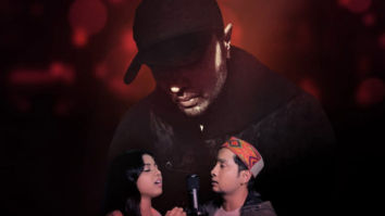 Himesh Reshammiya releases a new video 'Tere Bagairr' featuring the Indian Idol singers Pawandeep and Arunita on popular demand! Song out now