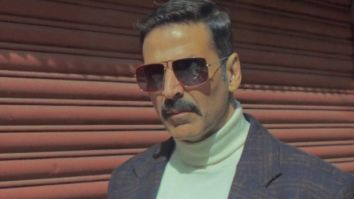 Akshay Kumar starrer Bellbottom may premiere on Amazon Prime Video 4 weeks after theatrical release