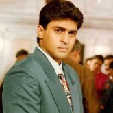 Mohnish Bahl celebrates the 27 glorious years of iconic film Hum Aapke Hain Koun, says the film proved to be a turning point in his career