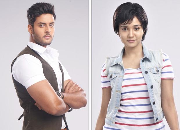 Shagun Pandey and Ashi Singh's primetime drama 'Meet' to premiere on August 23