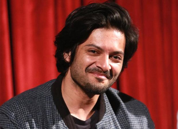 Ali Fazal roped in by Vishal Bhardwaj for his next action drama movie