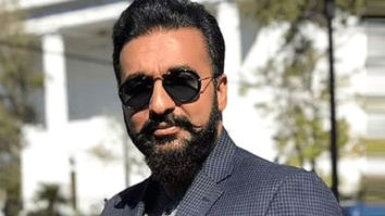 Public prosecutor reveals reason behind Raj Kundra's arrest; claims 51 pornographic films were confiscated from Hotshots and Bolly Fame apps