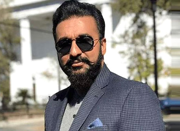 Bollywood News: Public prosecutor reveals reason behind Raj Kundra's arrest;  claims 51 pornographic films were confiscated from Hotshots and Bolly Fame apps
