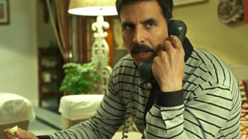 Akshay Kumar starrer Bellbottom banned in Saudi Arabia, Qatar and Kuwait due to content not fit for exhibition