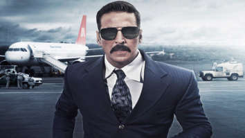 Bell Bottom Overseas Box Office The film ends Week 1 with approx. 120,152 USD [Rs. 88.77 lakhs] at the U.K box office
