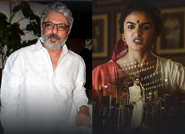 Bombay HC grants interim stay on defamation charges against Sanjay Leela Bhansali, Alia Bhatt in the Gangubai Kathiawadi controversy : Bollywood News – Bollywood Hungama