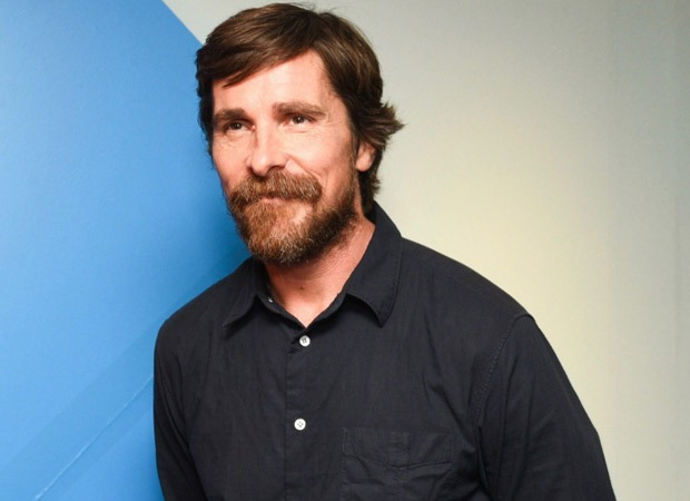 Christian Bale to star in film based on an article The Church of Living Dangerously