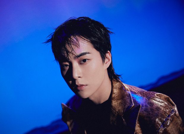 EXO's Xiumin tests positive for COVID-19; group members self-isolate as they wait for their results