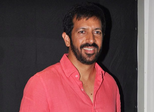 """EXCLUSIVE: """"I think Mughals were one of the original nation builders"""", says director Kabir Khan"""