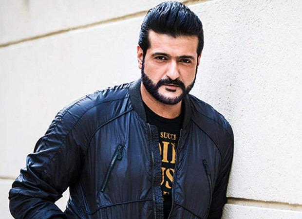 NCB raids residence of actor Armaan Kohli in drugs case, taken in for questioning