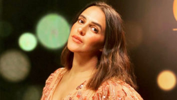 Neha Dhupia I'm okay being TROLLED but I'm NOT okay with people believing... Birthday Special