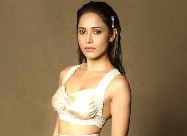 Nushrratt Bharuccha rushed to hospital from Luv Ranjan's film set after vertigo attack; advised bed rest for 15 days