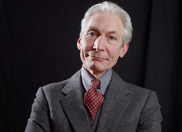 Rolling Stones drummer Charlie Watts passes away at 80 in London thumbnail