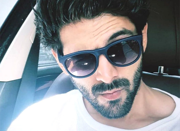 SCOOP Kartik Aaryan was never ousted from Freddy; here's how the romantic thriller got back on track