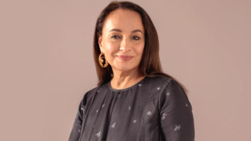 Soni Razdan on Media To PROTECT somebody else's FREEDOM, they've to FREE themselves and..